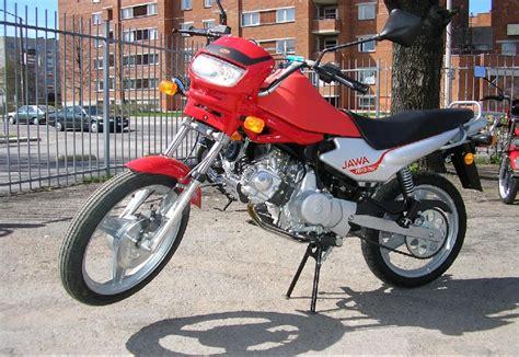 Suche Motorrad Jawa by Suche Jawa Mosquito Robby Oder Dandy 50 Ccm In Bechtheim