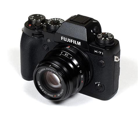Fujinon 35mm F2 fujinon xf 35mm f 2 r wr fujfilm review test