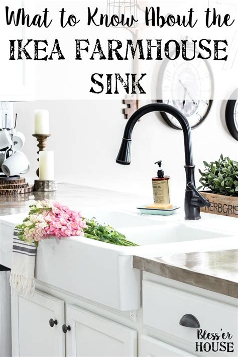 marble kitchen sink review 25 best ideas about ikea farmhouse sink on