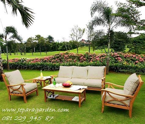 Kursi Tamu Palembang kursi kayu santai minimalis berbagai macam furnitur kayu
