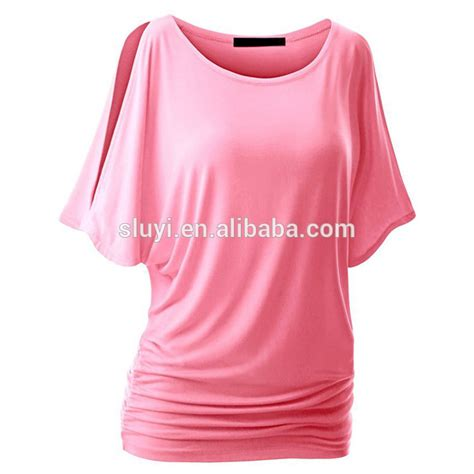 comfort colors t shirts wholesale comfort colors t shirts wholesale women loose bat sleeve