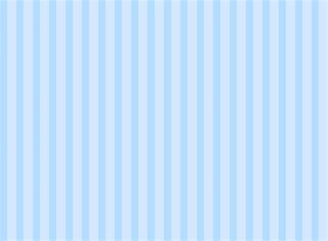 wallpaper warna biru polos tis is a personal blog