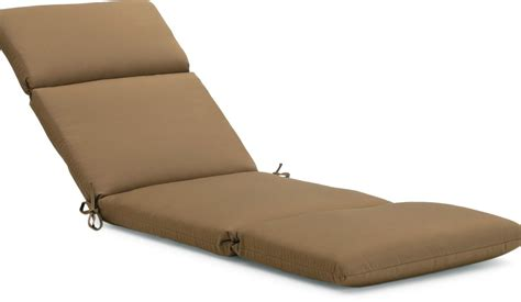 costco chaise lounge cushions sunbrella chaise lounge cushions costco home design ideas