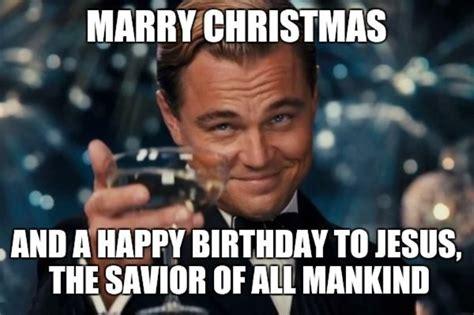 top  christmas memes elf thug life meme