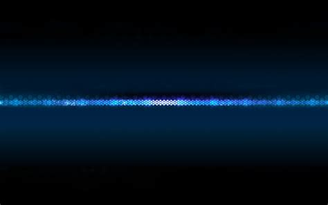 blue lne thin blue line wallpaper wallpapersafari