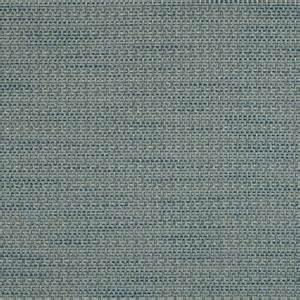 robert allen crypton upholstery primotex turquoise