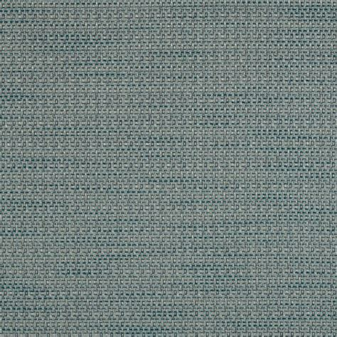 crypton upholstery robert allen crypton upholstery primotex turquoise