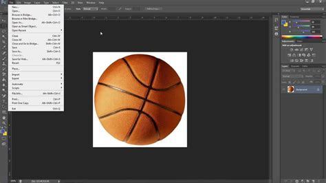 photoshop cs5 animation tutorial video how to make an animation gif in photoshop cs6 cs5 or 4