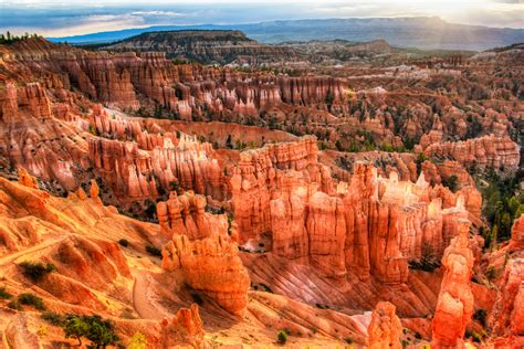 wonders in the us 10 unknown wonders in america adventures