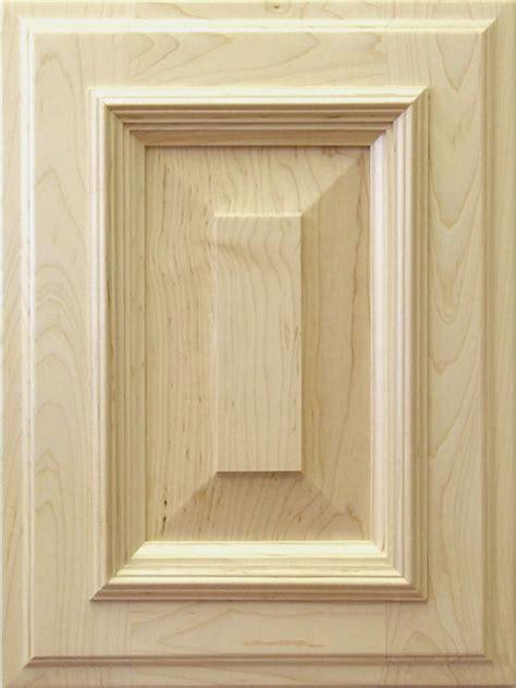 Cabinet Door Molding Miami Kitchen Cabinet Doors Applied Molding Doors Rram11