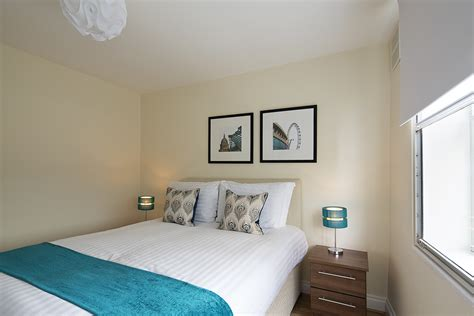 2 bedroom serviced apartments london two bedroom apartments london cromwell road two bedroom