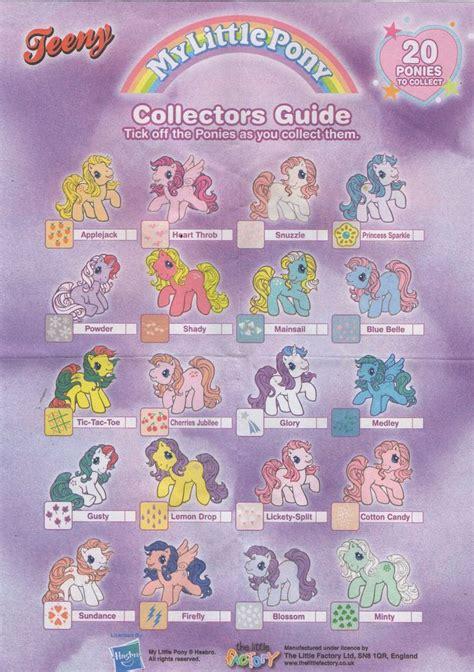 Original Premium Syara Top Diskon 25 25 best ideas about original my pony on