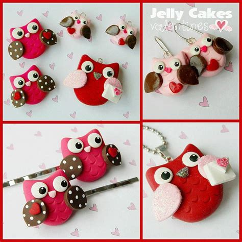 diy polymer clay projects polymer clay diy projects diy innovations