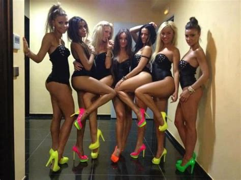 bachelorette party themes little black dress for the stupid people this picture is an inspiration for