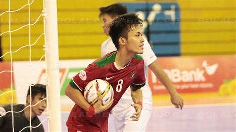 epl live streaming indonesia jadwal live streaming timnas indonesia vs brunei di aff