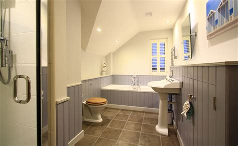 new york bathroom design new england bathrooms designs new luxury beach house bamburgh new england style bathroom