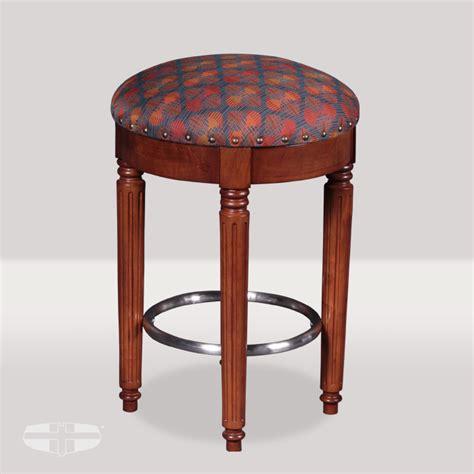 Furniture International by Bst061a Ralph Commercial Furniture International