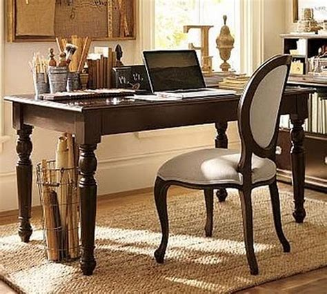 how to decorate your desk at home desk decor for the office decorating ideas pictures most