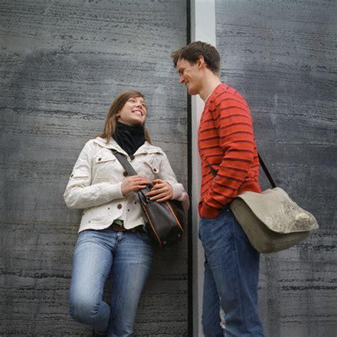 preguntas a una mujer que acabas de conocer claves para iniciar una conversaci 243 n con una mujer