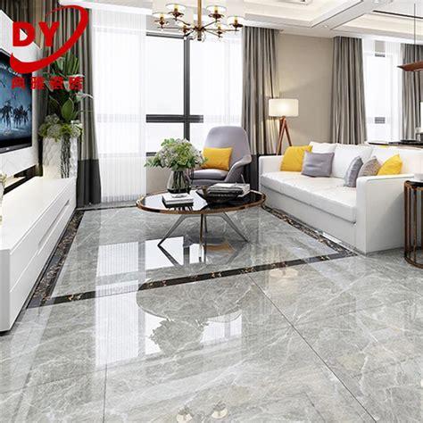 Living Room Tile by Usd 10 66 Floor Tile 800x800 Living Room Cast Glaze