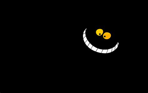cheshire cat smile cheshire cat wallpapers wallpaper cave