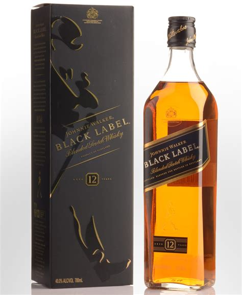 Regal Gift Cards Survey Review - johnnie walker black label scotch whisky gift pack 700ml gift ftempo