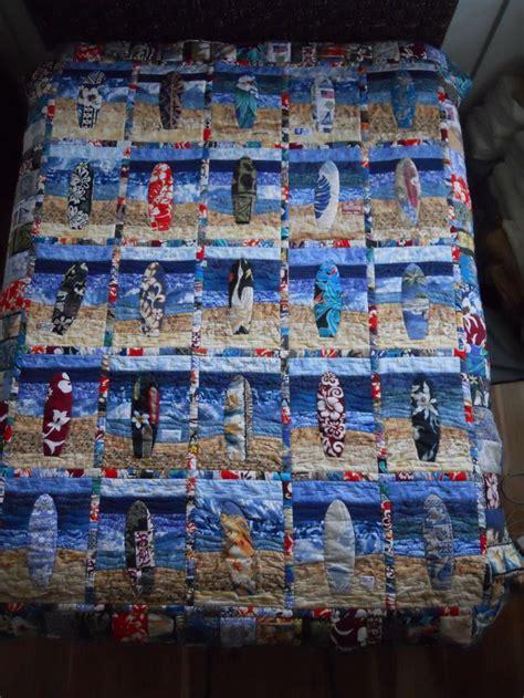 1000 images about hawaiian quilts on hawaiian
