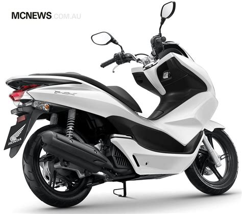 Sparepart Honda Pcx 125 honda pcx 125 mcnews au