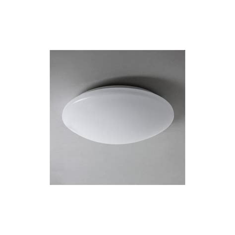 Bathroom Led Ceiling Lights Astro Lighting 7394 Massa 350 Led Flush Bathroom Ceiling Light In White Lighting From The Home