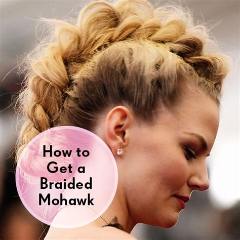 how to braid marel the gallery for gt french braid mohawk tumblr