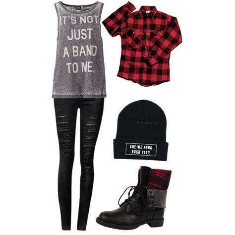 5 Awesome Black Inspired Ideas by 5sos Concert