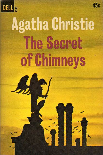 the secret of chimneys 354 best images about pulp fiction covers on cover art agatha christie and raymond