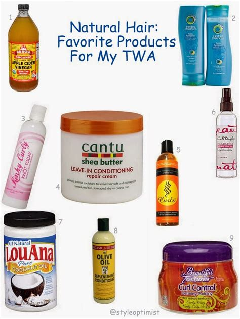 which relaxer product is best to use on gey hair natural hair favorite products for my twa style optimist
