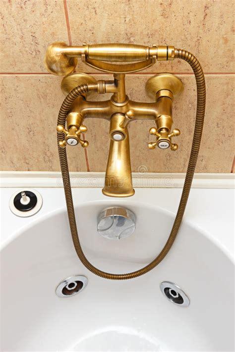 immagini di vasche da bagno immagini di vasche da bagno free idee di vasche da bagno