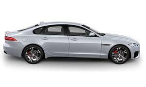 jaguar xf neuve au maroc prix de vente promotions