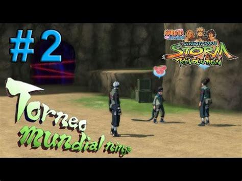 preguntas dificiles naruto 2 torneo mundial ninja 5 preguntas dif 205 ciles youtube