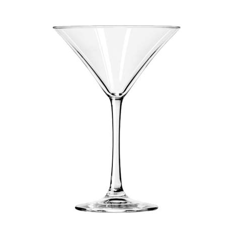 martini cup glass martini cup sippers by design