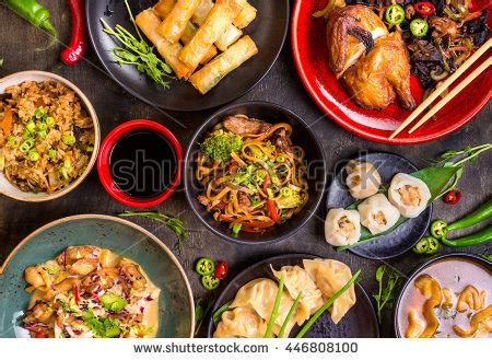 food stock images royalty free images amp vectors