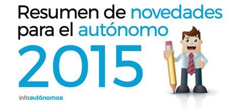 resumen de la reforma fiscal para 2015 16 en 20 medidas resumen de novedades para el aut 243 nomo en 2015 mu 241 ozparre 241 o