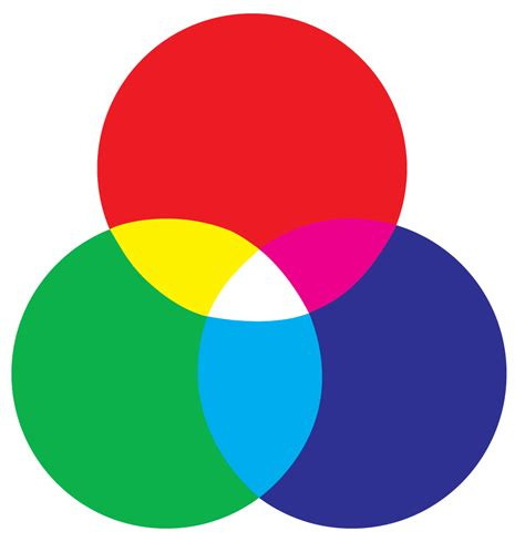 color circle circle clipart color clipground