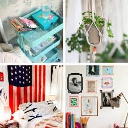 tips on how to decorate your home 25 creative diy ideas decorating tips for your dorm room