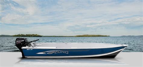 aluminum fishing boat for sale in michigan used lund fishing boats for sale in michigan