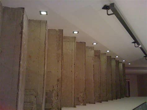 beleuchtung treppe treppenbeleuchtung 171 unser hausbau