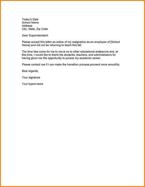 great resignation letter samples loginnelkrivercom