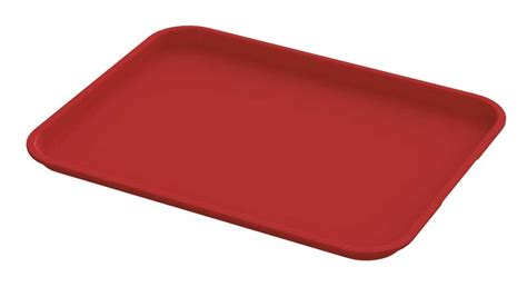 food tray fast food tray 14x18 wholesale restaurant supply