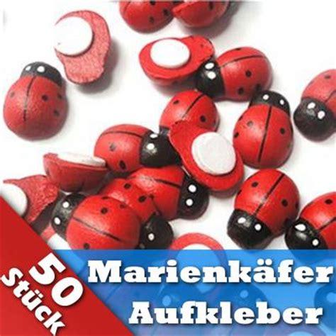 Holz Deko Aufkleber by Marienk 228 Fer Gl 252 Cksk 228 Fer Aufkleber Holz Dekoration Deko