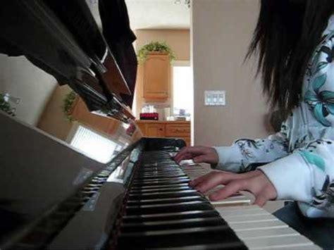 breaking benjamin angels fall piano cover anthem of the angels breaking benjamin free sheet