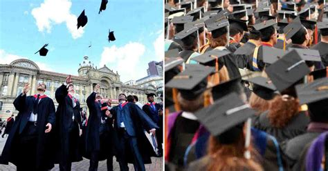 Of South Wales Mba Fees by Generous Student Tuition Fee Grants Will Be Scrapped In