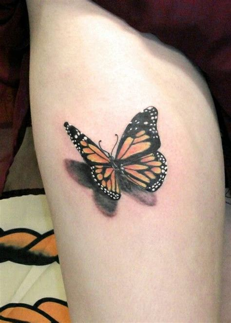 butterfly tattoo studio 1000 images about tattoo designs on pinterest amigos