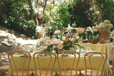 vintage backyard triyae backyard vintage entertaining various